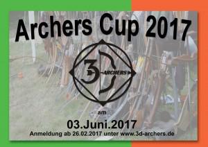 Archers-Cup2017-Teaser